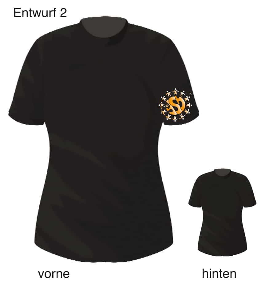 GSF-Shirts – Jetzt Abstimmen!