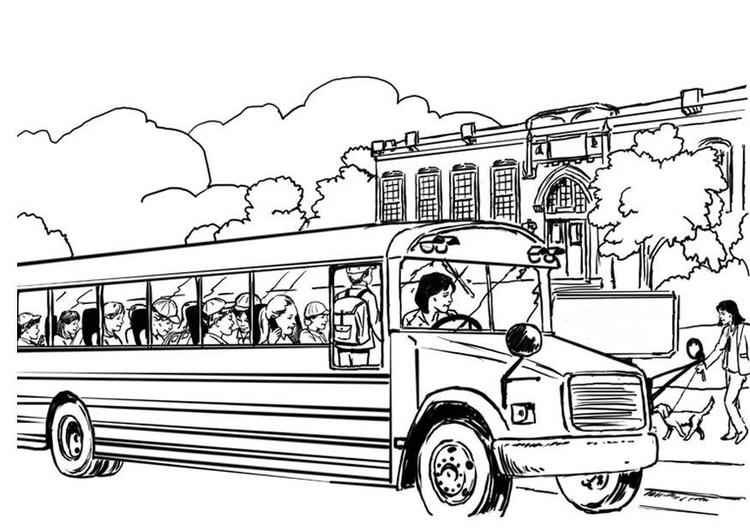 Bus-Chaos soll erträglicher werden