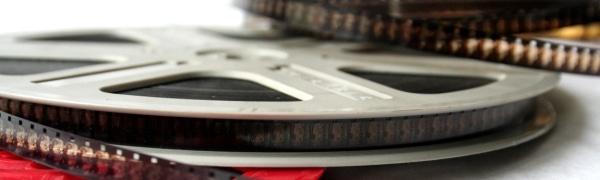 GSF-Schüler produzieren Trailer für die Kettenschmiede