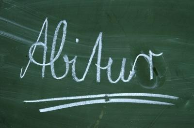 Abitur in 12 Jahren – gibt es das an der Gesamtschule?