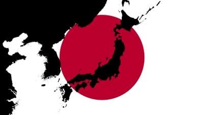 Spendenaktion der 7.8 für die Opfer in Japan