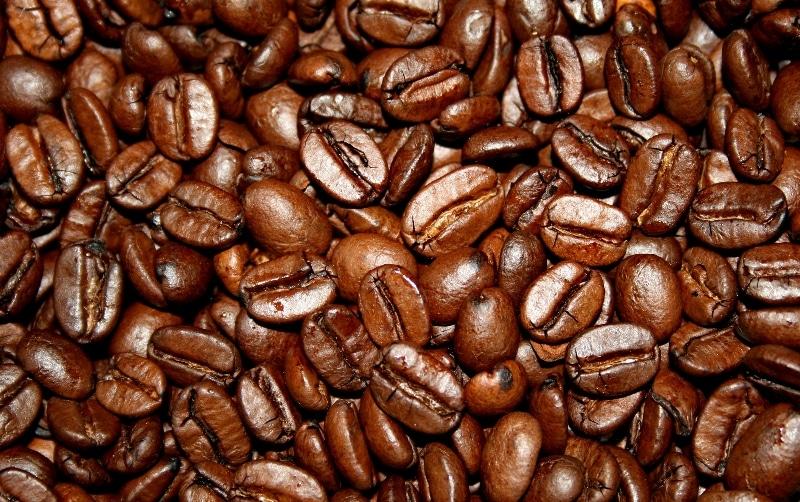 Kaffee in den Lehrerzimmern