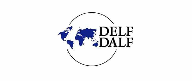 27 Gesamtschüler bestehen die DELF-Sprachprüfung
