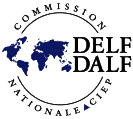 GSF-Schüler bestehen DELF-Sprachprüfung