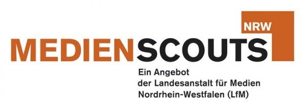 Medienscouts an der Gesamtschule Fröndenberg