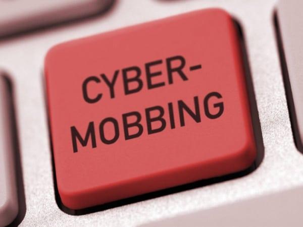 Informationsabende zum Thema Cybermobbing für Eltern der GSF