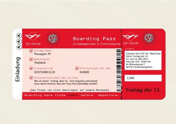 EintrittskarteLIT2