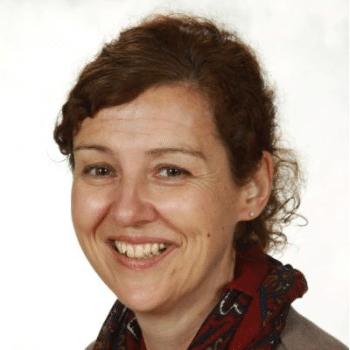 Frau Friederichs
