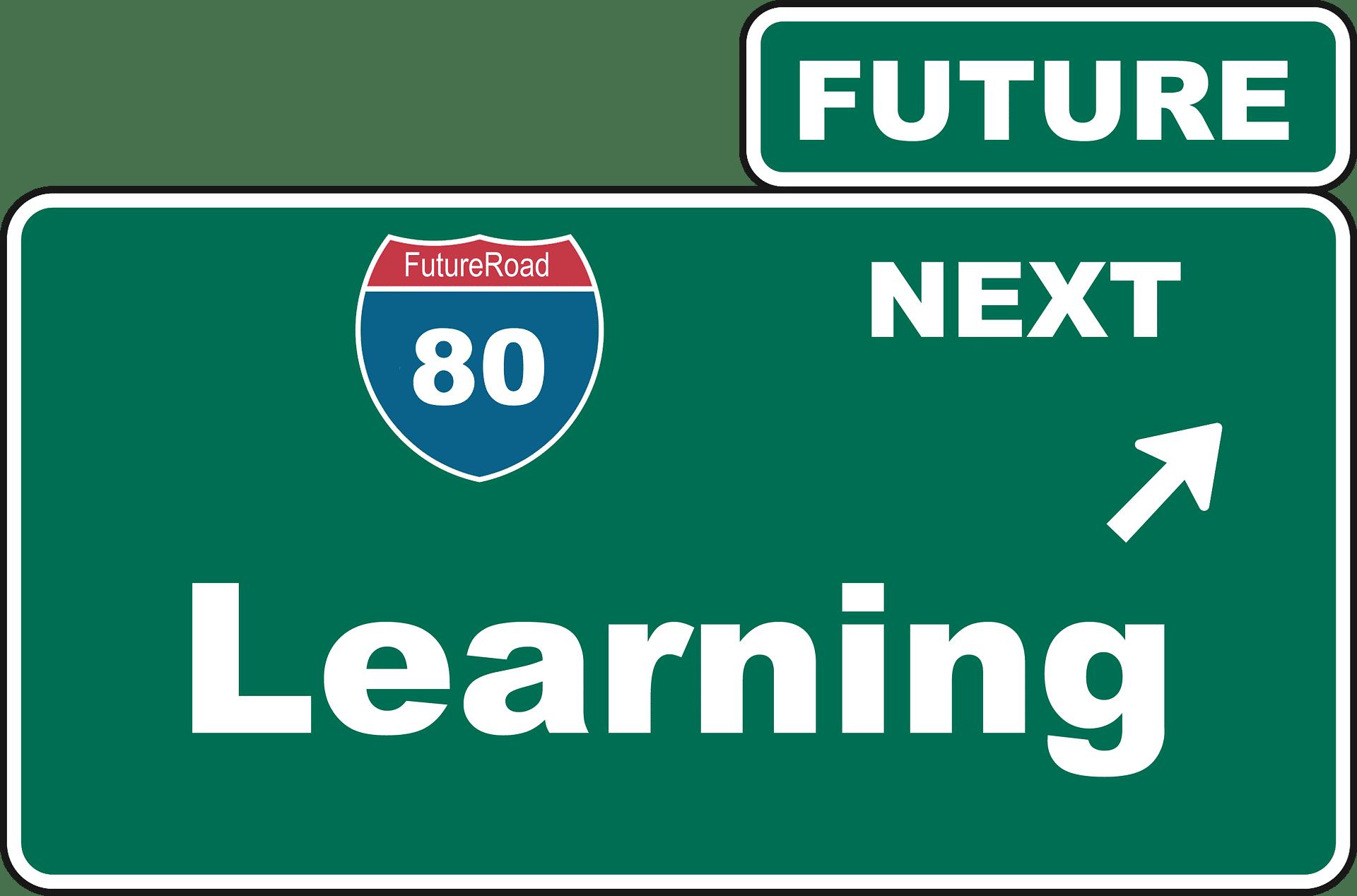 Fächerwahl-Informationen 10. Jahrgang zur Oberstufe