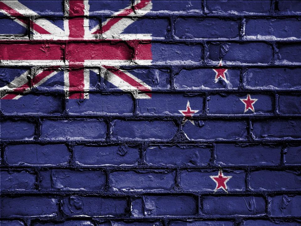 2 Monate Neuseeland – Schüleraustausch  2017/2018
