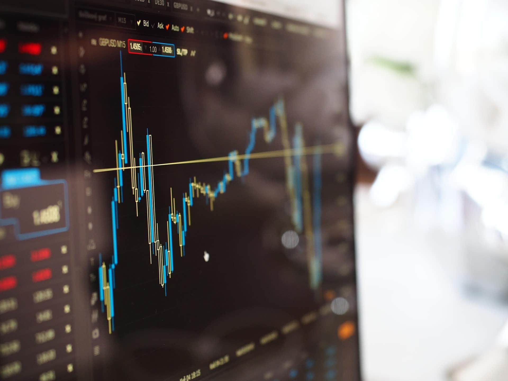 Planspiel Börse