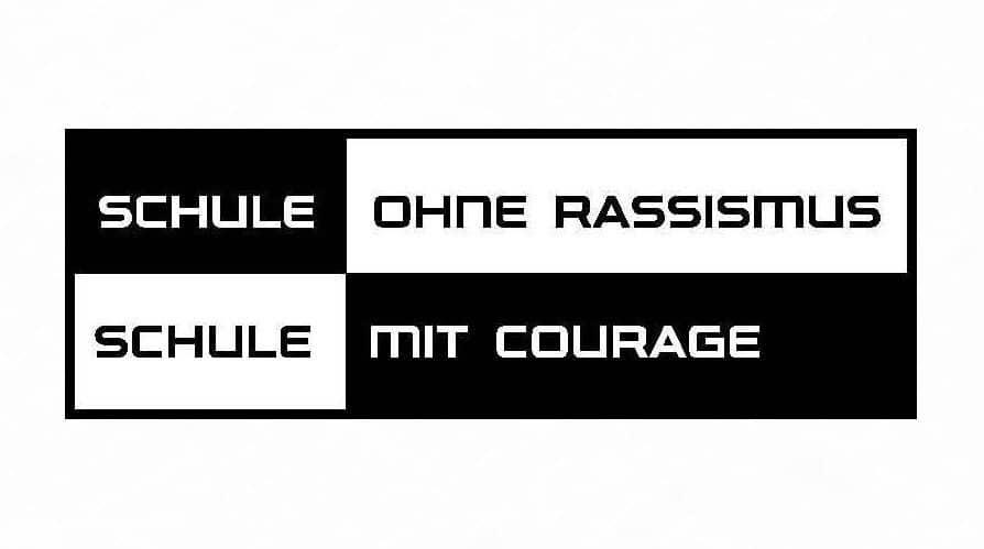 Schule ohne Rassismus: GSF bewirbt sich um Titel und diskutiert über Namen Hindenburghain