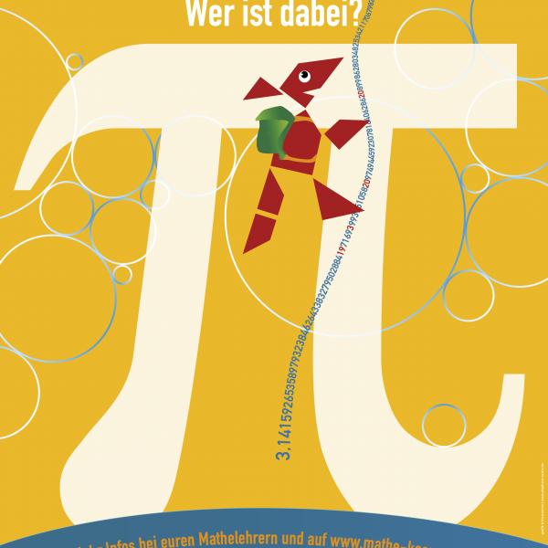 Jahrgänge 910 Archive Gesamtschule Fröndenberg